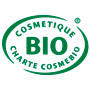logo cosmetique bio 300