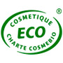 Label ECO cosmebio