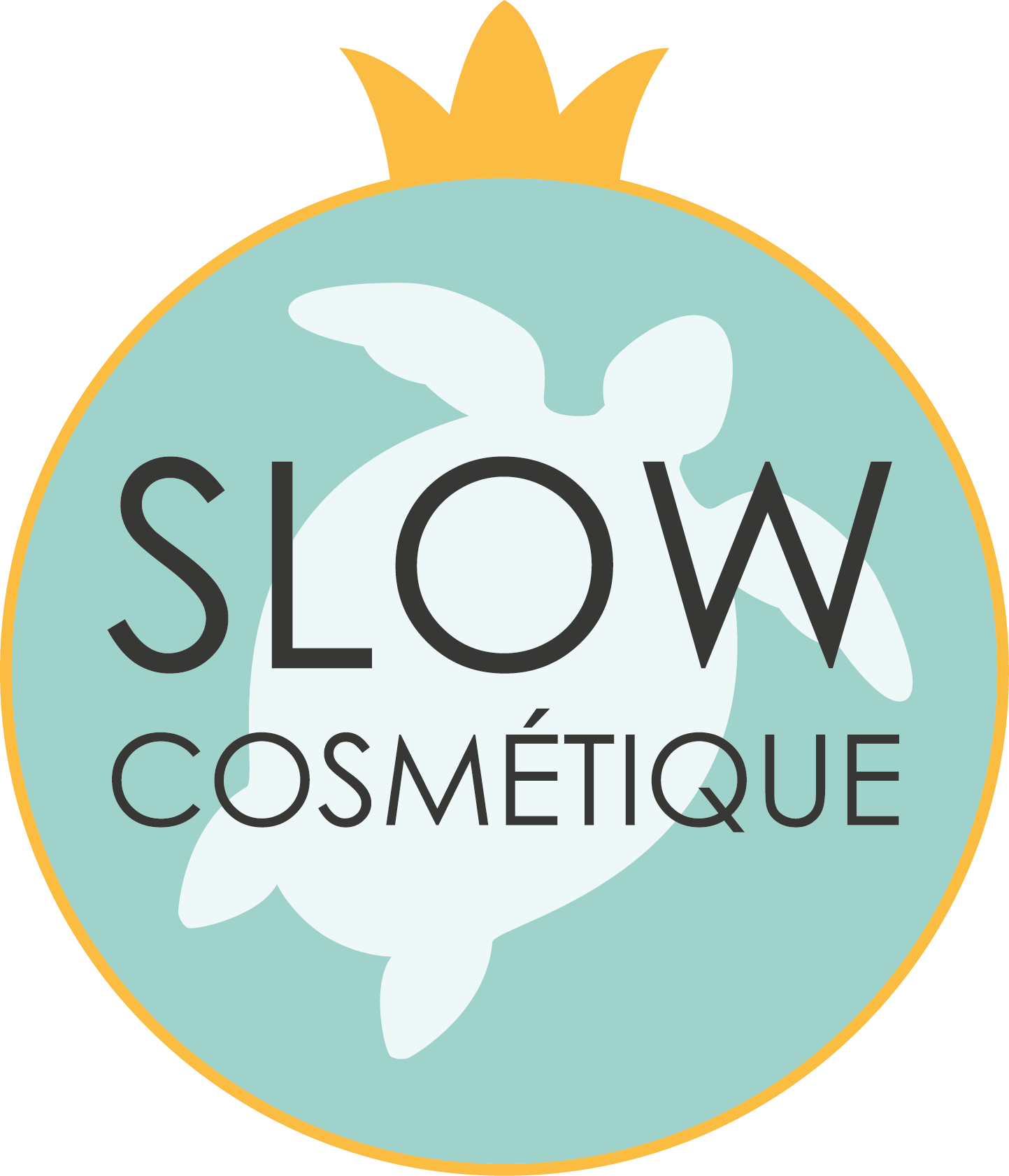logo slow cosmetique 300